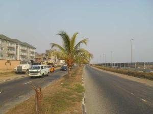Mixed   Use Land Land for sale off Adeola Odeku Victoria Island Lagos