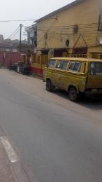 Mixed   Use Land Land for sale Along Hebert Macaulay Way, Sabo, Yaba.  Sabo Yaba Lagos