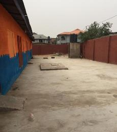 Land for sale Miccom / Baale B/stop,  Egbeda Alimosho Lagos