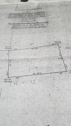Commercial Land Land for sale Omotedo village magboro obafemi owode ogun state Magboro Obafemi Owode Ogun