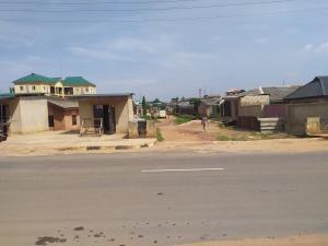 Mixed   Use Land Land for sale Ikola Command Ipaja Ipaja Lagos