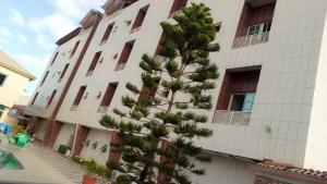 10 bedroom Hotel/Guest House Commercial Property for sale chevron Lekki Lagos