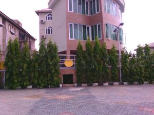Hotel/Guest House Commercial Property for sale Ajah Ajah Lagos