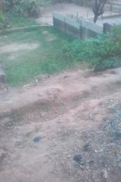 1 bedroom mini flat  Mixed   Use Land Land for sale KUDORO ESTATE,ISHERI. Berger Ojodu Lagos