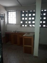 1 bedroom mini flat  Mini flat Flat / Apartment for rent Jibowu Yaba Lagos