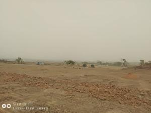 Residential Land Land for sale Countryside estate behind trade moore lugbe Abuja Lugbe Abuja