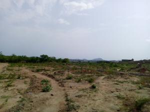 3 bedroom Land for sale Victory court estate Pyakassa Abuja