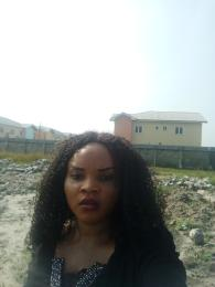 Mixed   Use Land Land for sale Abijo GRA, Lekki Lagos Sangotedo Lagos