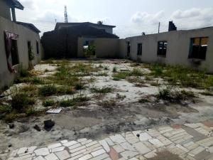 Land for sale Egbeda, Egbeda Alimosho Lagos