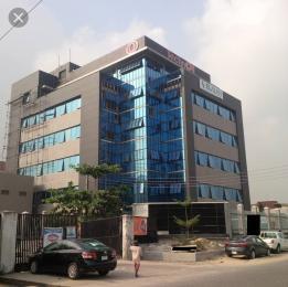 Office Space for rent Oniru Victoria Island Extension Victoria Island Lagos - 0