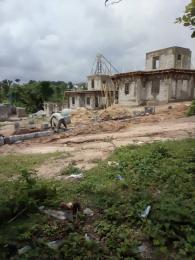 Residential Land Land for sale Purple Homes Estate Pyakassa Abuja