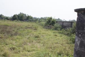 Residential Land Land for sale North Ville Estate, Bogije Ibeju-Lekki Lagos