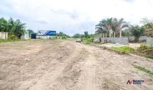Residential Land Land for sale North Ville Estate, Bogije Ibeju-Lekki Lagos