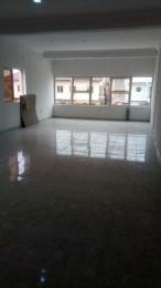 Showroom for rent Lekki Epe express way chevron Lekki Lagos