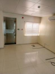 Office Space Commercial Property for rent Sanusi fafunwa Sanusi Fafunwa Victoria Island Lagos