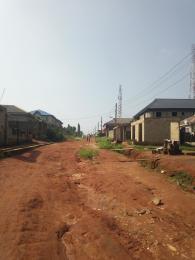 Residential Land Land for sale Eyita Ikorodu Ikorodu Lagos