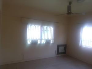 2 bedroom Office Space Commercial Property for rent Ahmed Onibudo Adeola Hopewell Victoria Island Lagos