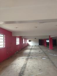 Show Room Commercial Property for rent Opebi Opebi Ikeja Lagos