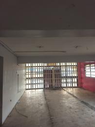 Show Room Commercial Property for rent Opebi Opebi Ikeja Lagos