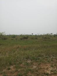 Residential Land Land for sale Golf Coast  Lakowe Ajah Lagos