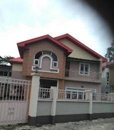 5 bedroom Detached Duplex House for sale  GRA, Ogudu, Lagos Ogudu Lagos