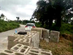Residential Land Land for sale Grace gardens phase 1 Ikwerre Rivers