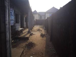 10 bedroom Semi Detached Bungalow House for sale Ihiagwa,owerri west Owerri Imo