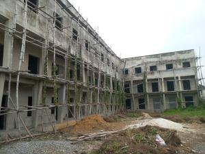 8 bedroom School Commercial Property for sale Ologunfe Eputu Ibeju-Lekki Lagos