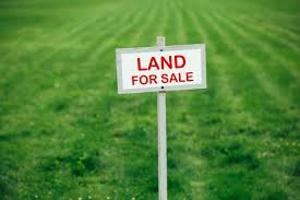 Land for sale River view Estate Isheri North Ojodu Lagos