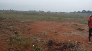 Land for sale Isheri Ifo Ifo Ogun