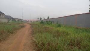 Land for sale Isheri Ifo Ifo Ogun