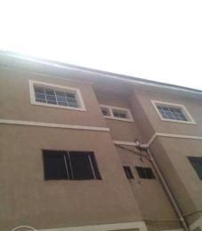 3 bedroom Flat / Apartment for sale Abuja, FCT, FCT Gwarinpa Abuja