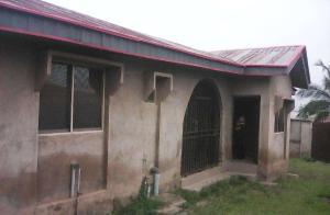 5 bedroom Flat / Apartment for sale Ibadan South West, Ibadan, Oyo Ibadan Oyo