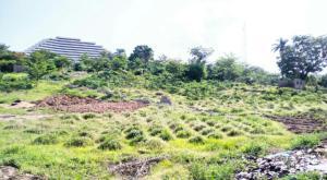 Land for sale water Board Road Makurdi Benue