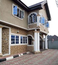2 bedroom Detached Duplex House
