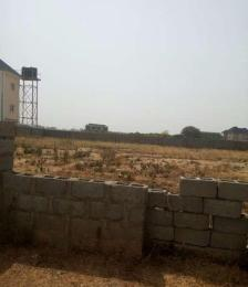 Land for sale Jahi, Abuja, Abuja Jahi Abuja
