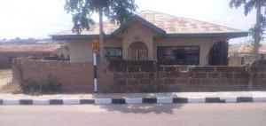 10 bedroom Flat / Apartment for sale Moniya, Akinyele, Oyo Ibadan Oyo
