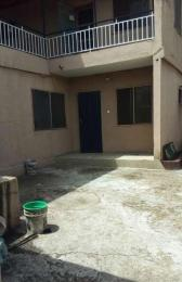 3 bedroom House for rent 7th Avenue  Amuwo Odofin Lagos