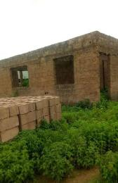 House for sale Ita Elepa Osin area Ilorin Kwara