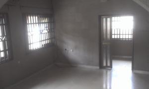 4 bedroom Detached Bungalow House for rent Methodist church area bodija Bodija Ibadan Oyo
