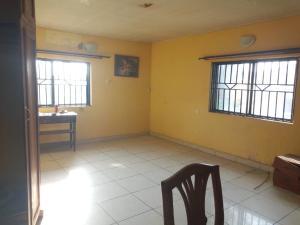 4 bedroom Detached Duplex House for sale Tanganyika crescent  crown estate off Sangotedo  Bogije Sangotedo Lagos