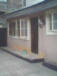3 bedroom Flat / Apartment for sale BEMIL ROAD,OJODU...... Morgan estate Ojodu Lagos