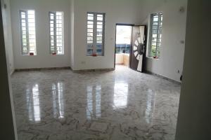 4 bedroom Semi Detached Duplex House for sale idado estate, Osapa london Lekki Lagos