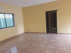4 bedroom Semi Detached Duplex House for rent Off allen  Allen Avenue Ikeja Lagos