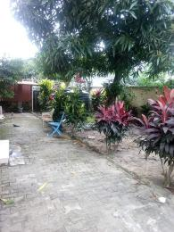 4 bedroom Semi Detached Duplex House for rent Vgc estention  Ajah Lagos
