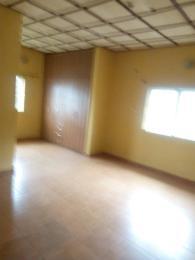 4 bedroom House for rent Magodo isheri gra Magodo GRA Phase 1 Ojodu Lagos