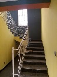 4 bedroom Detached Duplex House for rent Ogba Aguda(Ogba) Ogba Lagos