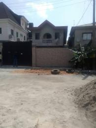4 bedroom Flat / Apartment for sale GKS Str, Isolo Lagos