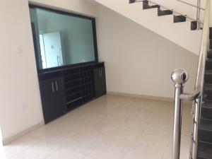 4 bedroom Terraced Duplex House for rent - Berger Ojodu Lagos