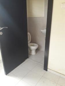 4 bedroom Terraced Duplex House for sale Ojodu  Berger Ojodu Lagos